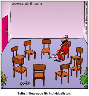 Sozialarbeiter Witze